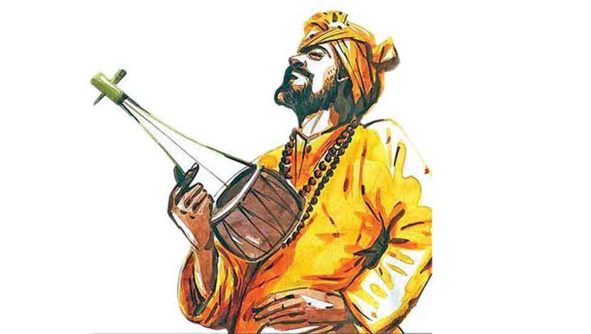 ফিচার I বাংলার সুরযন্ত্র