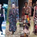 fashion-week-3