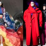 fashion-week-into
