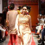 sailor boishak fashion show at khilgaww (5)