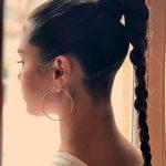 https://www.instagram.com/p/Bh6f_T3g_j7/?taken-by=selenagomez CR: Selena Gomez/Instagram
