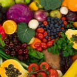 Fruits-and-Veggies