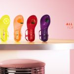 gelli-jelly-sandals-shoes