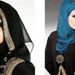hijab-1500×430