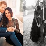 Prince-Harry-and-Meghan-Markle-Engagement-Photos