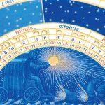 Zodiac-June-into