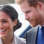 meghan-markle-prince-harry-1521829220