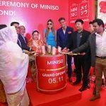 miniso- dhanmondi-00
