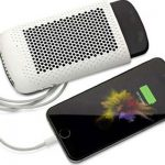 phone charge