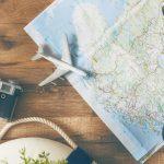 Travel-Gadgets-2