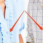 shirt-botam