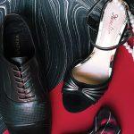 shoe-into