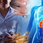 Kidney-disease-The-condition-has-been-dubbed-a-silent-killer-776113