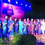 Nazrul Fest