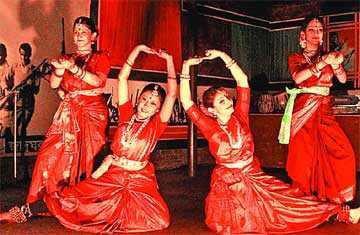 জেলা সাংস্কৃতিক উৎসবে মঞ্চে উঠছে 'পেজগী'