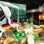 world-cup-food-restrurant-into