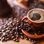 black-coffee-768×480