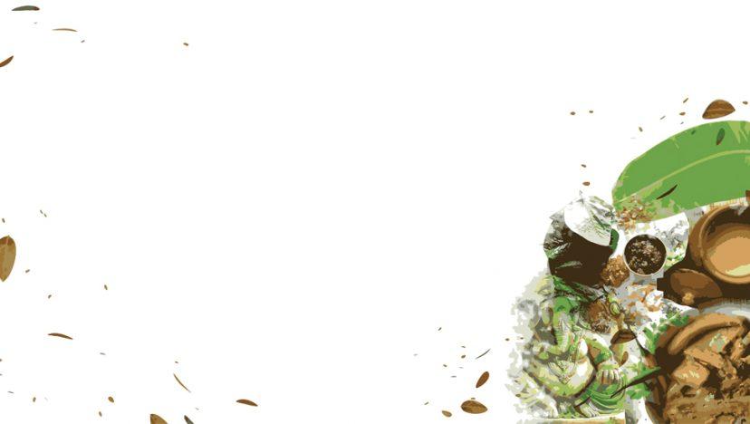 বিশেষ ফিচার I পয়লার নয়া-পুরাণ পাঠ্য