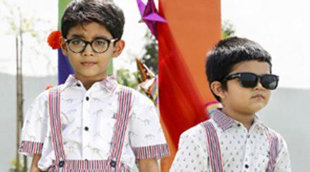 'সারা' লাইফ স্টাইল পণ্য পৌঁছে দিবে গ্রাহকের দরজায়
