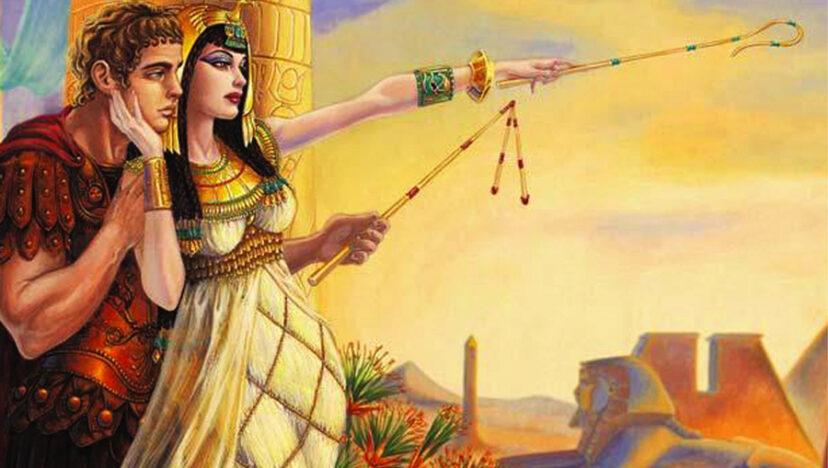 প্রাচীনমানুষ যেভাবে জন্মনিয়ন্ত্রণ করত