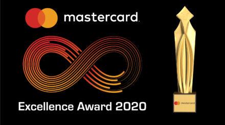 """বাংলাদেশে """"মাস্টারকার্ড এক্সিলেন্স অ্যাওয়ার্ড ২০২০"""" ঘোষণাকরল মাস্টারকার্ড"""