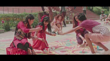 স্বাধীনতার সুবর্ণজয়ন্তীতে কোকা-কোলার সঙ্গে অর্ণব