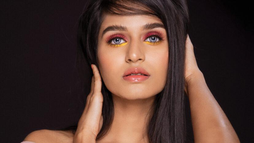 beauty-sajsarai-intro-june-21